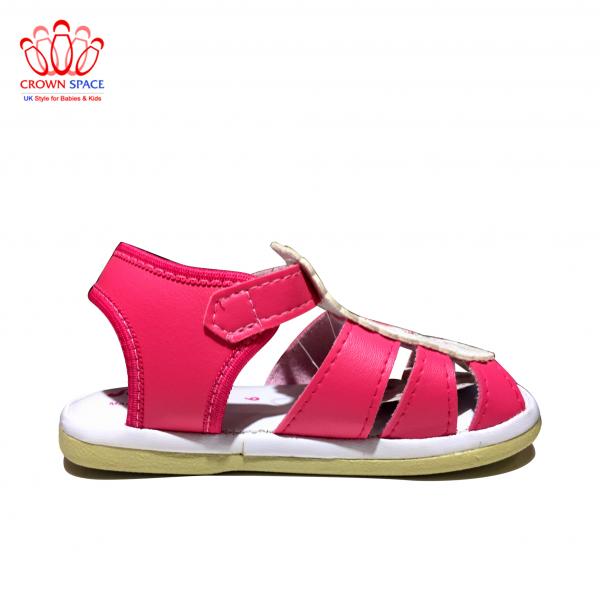 Sandals tập đi Royale Baby Fashion Sandal 021_437