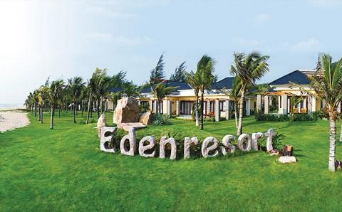 Combo Du Lịch Phú Quốc: Vé Máy Bay + Eden Resort Phu Quoc 4*