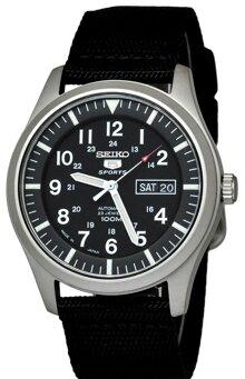 Đồng hồ Seiko SNZG15J1 cho nam
