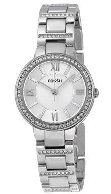 Đồng hồ Fossil ES3282 đính đá sang trọng cho nữ