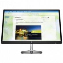 Màn hình LCD HP 21.5' N220H 4JF58AA
