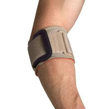 Băng nẹp khuỷu tay Thermoskin 8*205