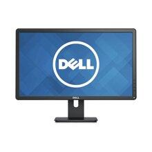 Màn hình Dell 21.5 inch E2215HV LED