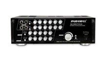 Âm ly PARAMAX SA-999 Piano NEW  500W