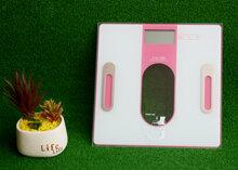 Cân sức khỏe và kiểm tra độ béo Camry EF971-S36