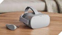 Bộ kính thực tế ảo Oculus Go 32GB