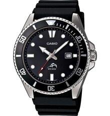 Đồng hồ Casio-MDV106-1A cá tính, năng động cho nam