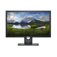 Màn hình Dell E2318H (23 inch/FHD/LED/DP+VGA/60Hz/5ms)