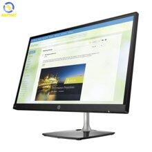Màn hình máy tính HP N220H 4JF58AA Full HD
