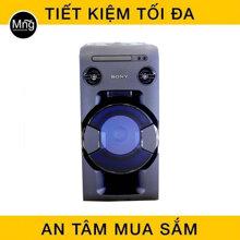 Dàn âm thanh Sony Hifi 430W MHC-V11