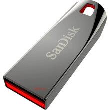 USB 2.0 SanDisk Cruzer Force CZ71 64GB (SDCZ71-064G-B35)