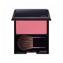 Phấn má hồng Luminizing Satin Face Color