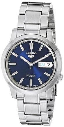 Đồng hồ nam Seiko 5 Automatic SNK793
