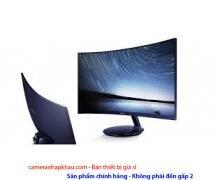 LCD SAMSUNG LC27H580FDEXXV