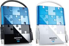 Ổ cứng di động ADATA HV610 500GB
