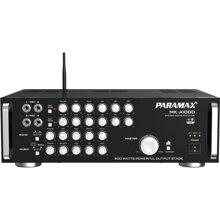Amply Paramax MK-A1000