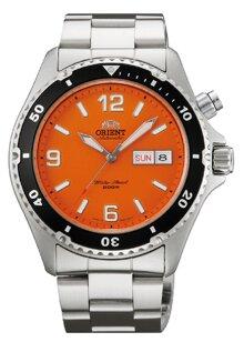 Đồng hồ Orient FEM65001MW cho nam
