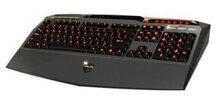 Bộ bàn phím chuột GIGABYTE GK-K8100