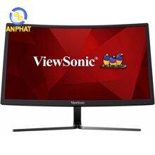 Màn hình  máy tính ViewSonic VX2458-C 24 Inch FHD 144Hz