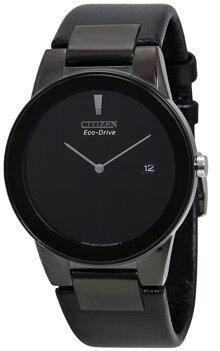 Đồng hồ Citizen Eco Drive AU1065-07E cho nam