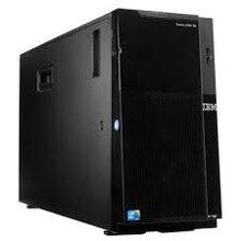 Máy chủ X3300 M4  Tower server (7382B2A )