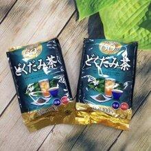 Trà diếp cá Nhật Bản Orihiro