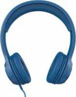 Tai nghe iFrogz Headphones Audio Aurora