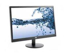 Màn hình LCD AOC E2270SWN