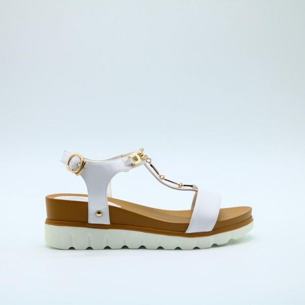 Sandal nữ Aokang 072831027