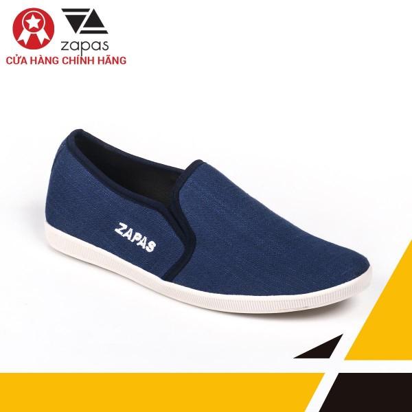 Giày Đẹp Repas Thời Trang Nam Zapas – SR010
