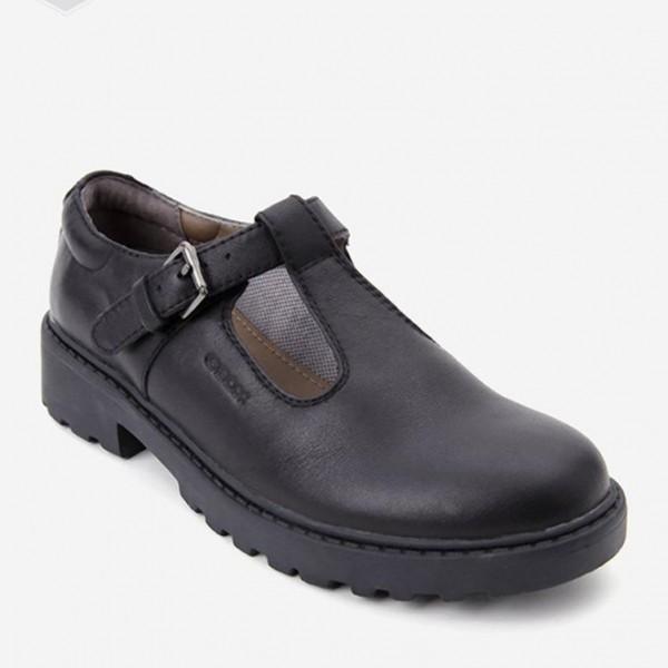 Giày tây Geox J Casey G. O