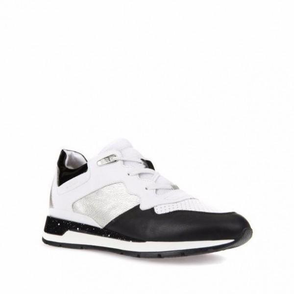 Sneaker Geox D Shahira B