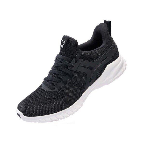 Giày Sneaker Nam Biti's Hunter 2019 DSMH02600XAD Size 43