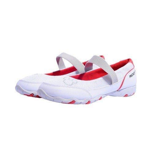 Giày Thể Thao Nữ Biti's Mickey DSW059011 (35-39)