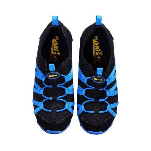 Giày Thể Thao Trung Cấp Nữ Biti's DSW053400 (Size 35-40)